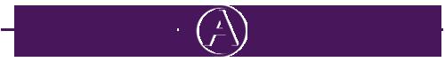 Slide_A_Logo_Paars